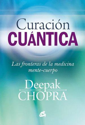 CURACION CUANTICA