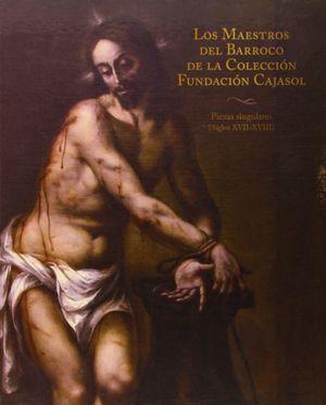 EL BARROCO ANDALUZ