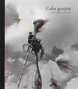 CUBA GUAJIRA