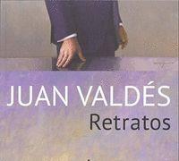 JUAN VALDÉS. RETRATOS