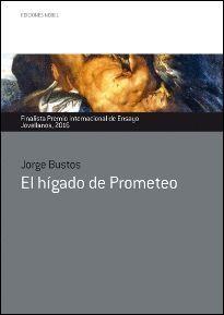EL HIGADO DE PROMETEO