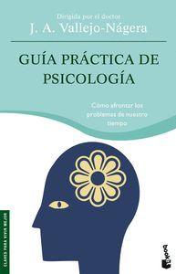 GUIA PRACTICA DE PSICOLOGIA