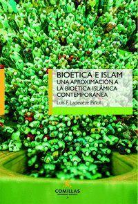BIOÉTICA E ISLAM