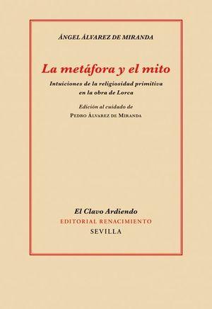 LA METÁFORA Y EL MITO