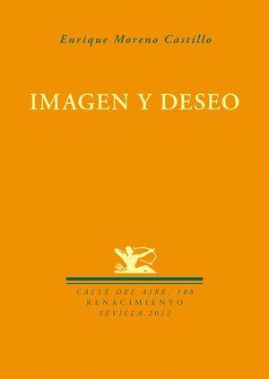 IMAGEN Y DESEO