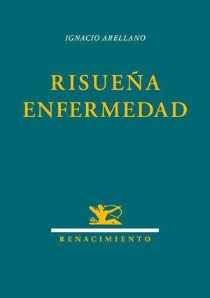 RISUEÑA ENFERMEDAD