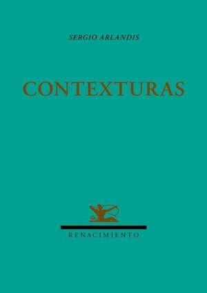 CONTEXTURAS
