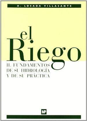 RIEGO II