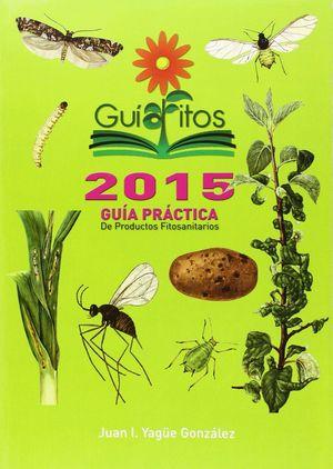 GUIAFITOS 2015.