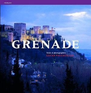 GRENADE (FRANÇAIS)