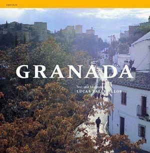 GRANADA (DEUTSCH)