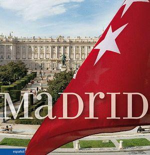 MADRID (ESPAÑOL)