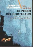 PERRO DEL HORTELANO, EL