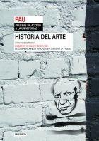 HISTORIA DEL ARTE PAU