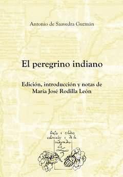 EL PEREGRINO INDIANO