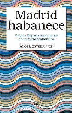 MADRID HABANECE
