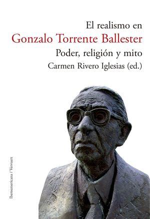 EL REALISMO EN GONZALO TORRENTE BALLESTER