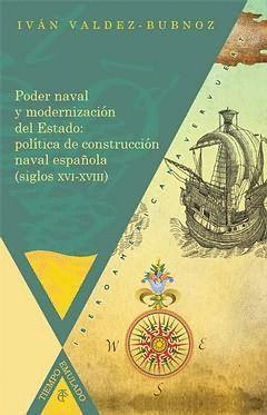 PODER NAVAL Y MODERNIZACIÓN DEL ESTADO