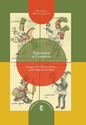 TRANSLATION AS CONQUEST
