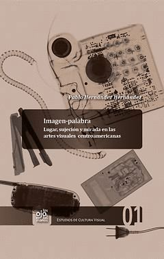 IMAGEN-PALABRA