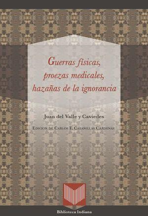 GENTES DE GRANADA