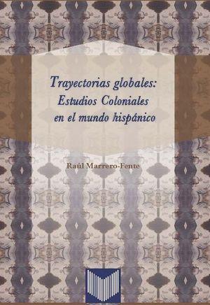TRAYECTORIAS GLOBALES