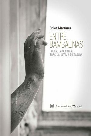 ENTRE BAMBALINAS:
