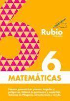 PROBLEMAS RUBIO EVOLUCION, N. 6