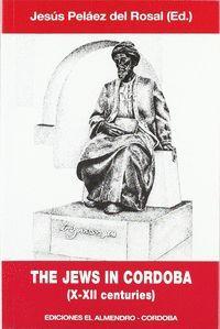 THE JEWS IN CÓRDOBA  (X-XII CENTURIES)