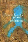 EXISTIO JESUS REALMENTE?