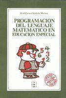 PROGRAMACION DEL LENGUAJE MATEMATICO E