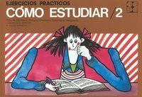 COMO ESTUDIAR. 2