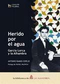HERIDO POR EL AGUA