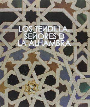 LOS TENDILLA