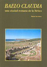 BAELO CLAUDIA, UNA CIUDAD ROMANA DE BÉTICA