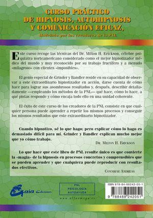 PNL TRANCE-FORMATE