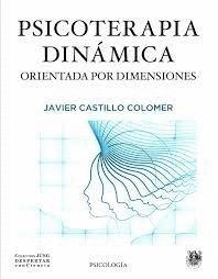 PSICOTERAPIA DINAMICA ORIENTADA POR DIMENSIONES