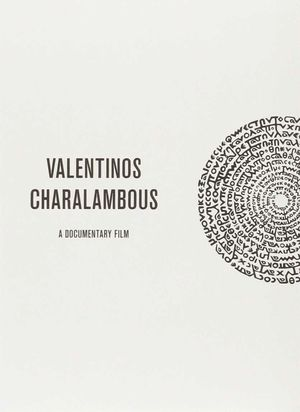 VALENTINOS CHARALAMBOUS