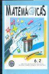 MATEMAGICAS 6.2
