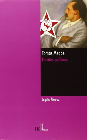 TOMÁS MEABE