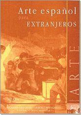 ARTE ESPAÑOL PARA EXTRANJEROS