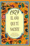 1979 EL ALO QUE TU NACISTE