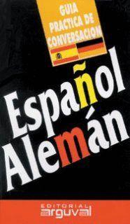 GUIA PRACTICA ESPAÑOL ALEMAN