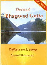 BHAGAVAD GUITA SHRIMAD