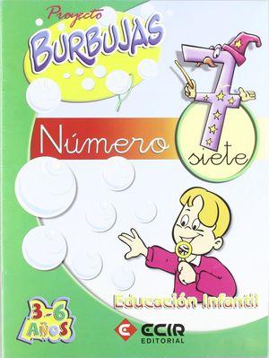 CUADERNO 7 PROYECTO BURBUJAS
