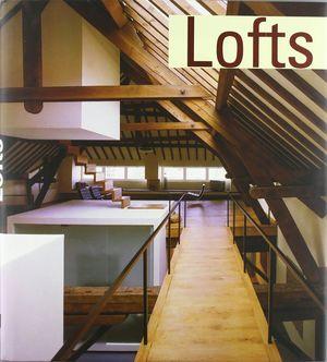 LOFTS (T)