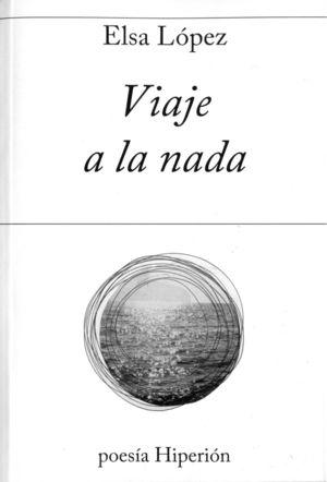 VIAJE A LA NADA, 695