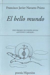 EL BELLO MUNDO