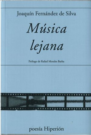 MUSICA LEJANA