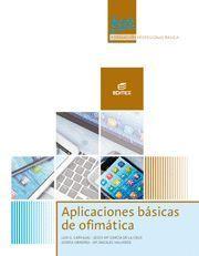 APLICACIONES BASICAS DE OFIMATICA